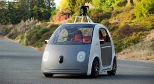google-new-self-driving-car-prototype-640x352
